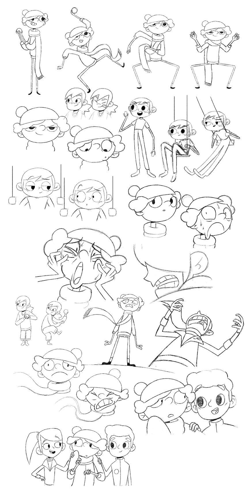 wbf_sketches.jpg