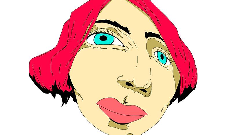 faceshopping05.png