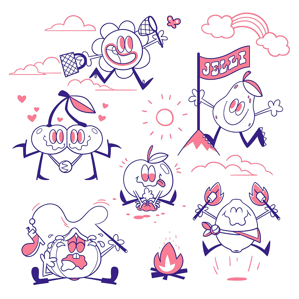 stickers_02_all.jpg