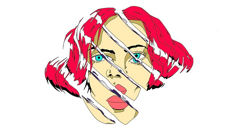 faceshopping02.png