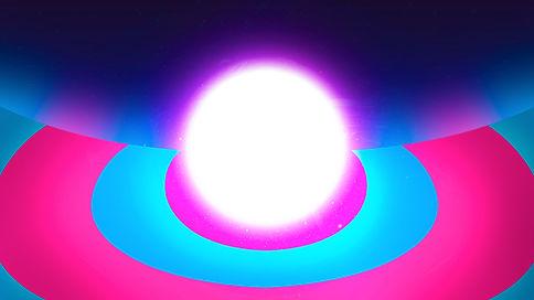 xmen_reanimated_styleframes_04.jpg