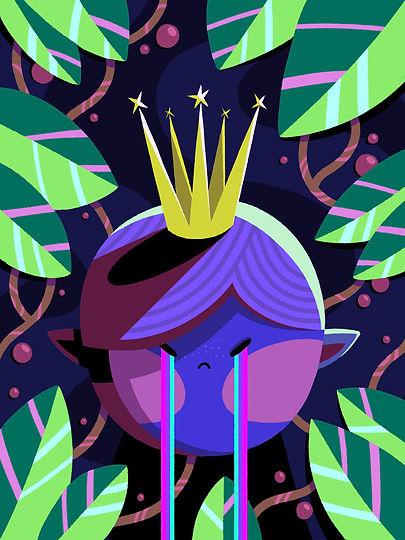 princelost.jpg