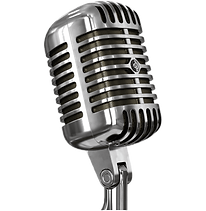 microphone-transparent-background-png-re
