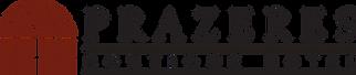 Prazeres boutique Hotel logo.png