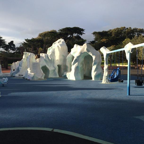 SF zoo playground.jpg