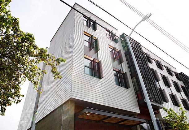 cca_housing3jpg