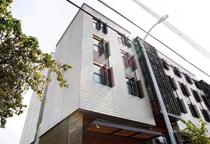 CCA_Housing3.jpg