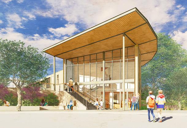 Middle School Entry_Nueva.jpg