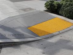 SAN FRANCISCO AS-NEEDED CIVIL