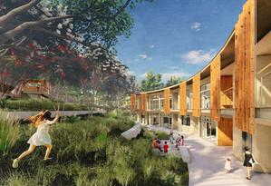 Environmental Center_Nueva.jpg