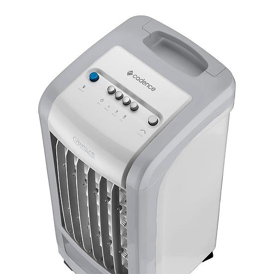 Climatiz Cadence CLI302 3,7L Bco 220V
