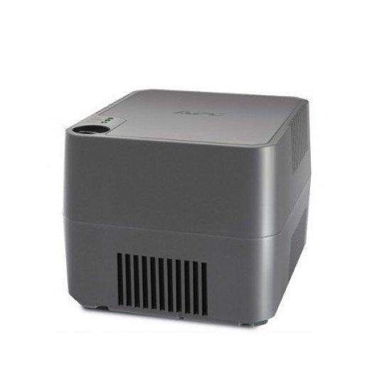 Estabilizador APC Microsol Fridge 2000VA Mono220 FR2000PI-BR