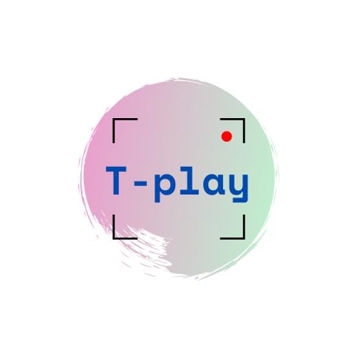INFO + TEC (3).png