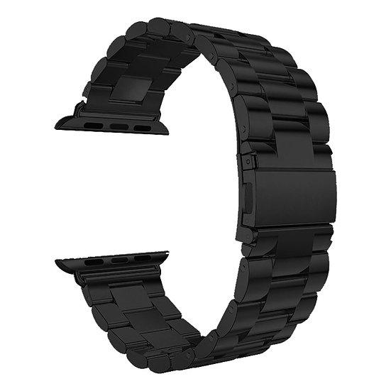Pulseira para Smartwatch - B-MET 42 BK