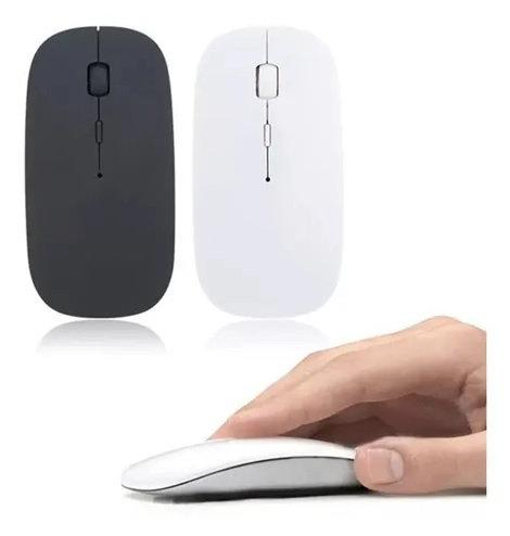 Mouse óptico sem fio Relogs