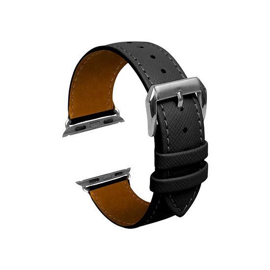 Pulseira para Smartwatch - B-COU CROSS 38 BK