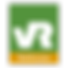 logo-vr-vale-refeicao-512-min.png