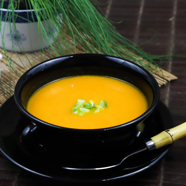 E Sopa