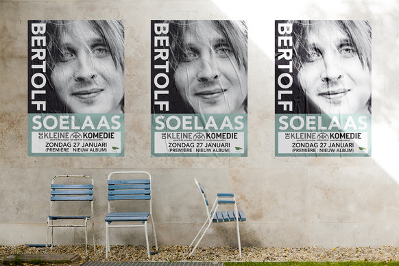 ARTWORK Bertolf