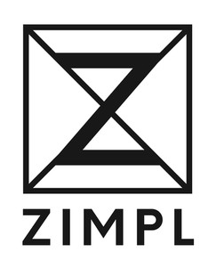 Wear it ZIMPL