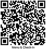 qrcode-menu-check-in.png