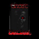 GhostSeriesSkull copy.png