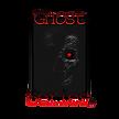 GhostSeriesSkull%20copy_edited.png