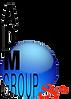 ADM_Logo.png