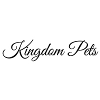Kingdom Pets