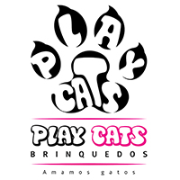 PlayCats