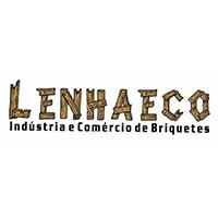 LenhaEco