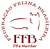 LogoFFB.png