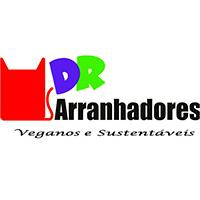 DR Arranhadores