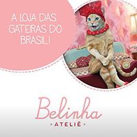 Belinha Atelie