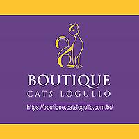 Cats Logullo