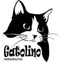 Gatolino