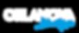 Orlanova Boutique logo.png