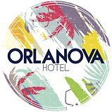 logo-footer-hotel.png