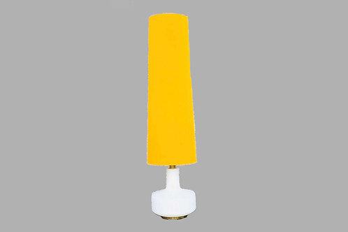 1960s Tischlampe