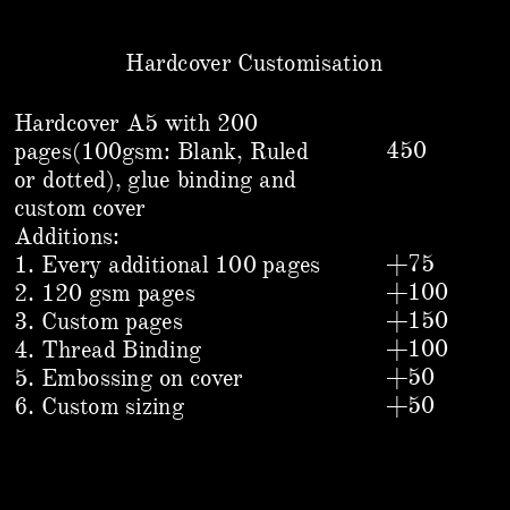 rate card pdf_page-0001.jpg
