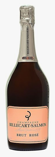 Champagne_Rosé_Cut.PNG
