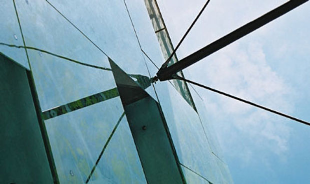 WÜRO_Glasfassade.jpg