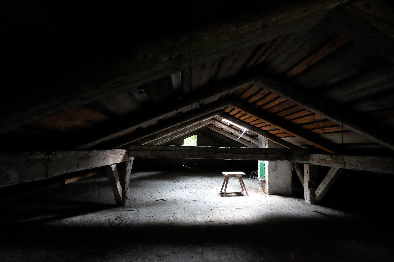 Schoß Fürberg Gärtnerhaus