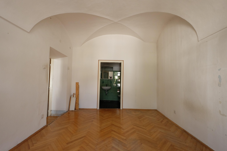 Sigmund-Haffner-Gasse
