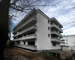 Johann Wolf Straße 7