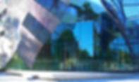 Eingangshalle aussen 2.jpg