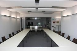 Ablinger Büroerweiterung