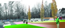 panorama_parkplatzbereich_f_gäste_skizze