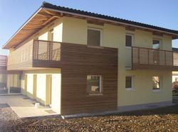 Wohnhaus Elsbetehn Haslach