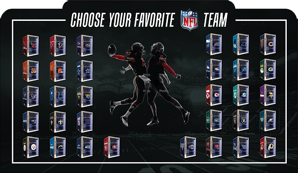 NFL all teams copia.png